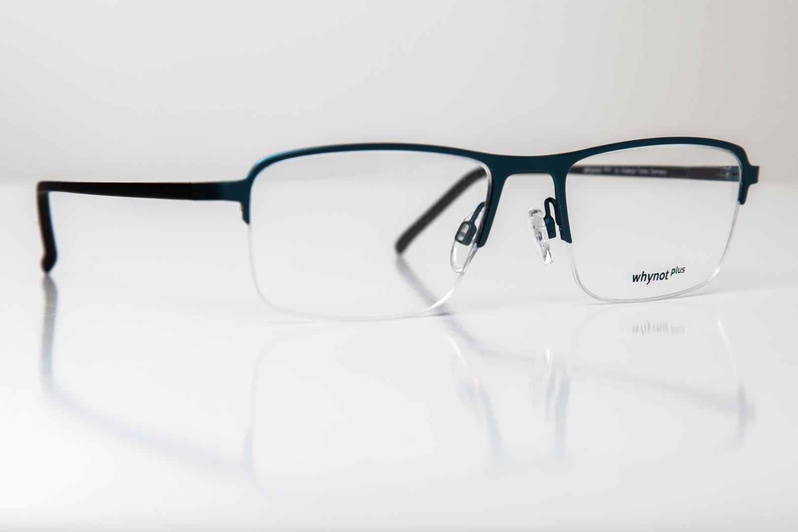 Augenoptiker - Die Meisterbrille in Weimar